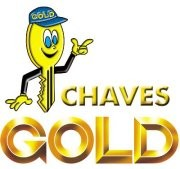 CHAVES GOLD